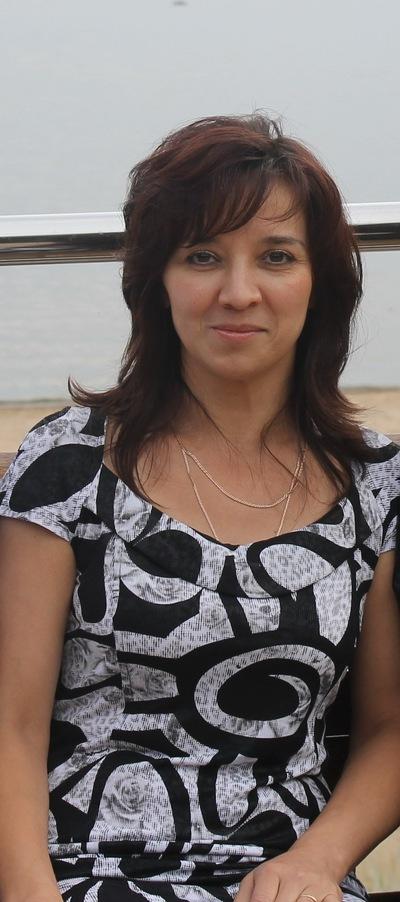 Ирина Дедюкова, 25 декабря , Москва, id82331580