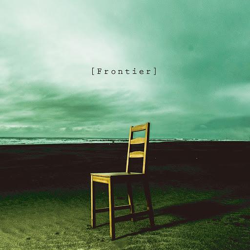 Umbrella альбом Frontier