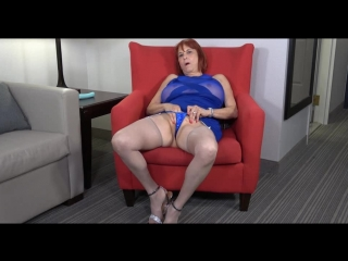 Naughty American mature lady playing with herself bandicam 2018-09-15 22-53-02-113