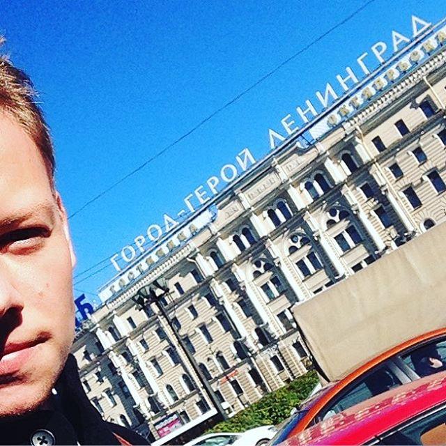 Дмитрий Власкин   Москва