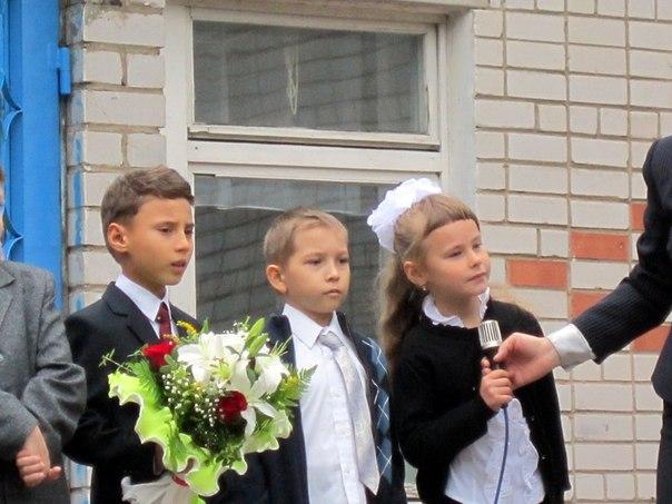 Анфиса Шлыкова | Ярославль