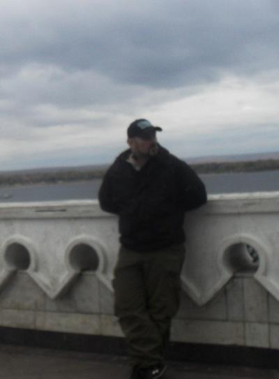 Евгений Медведич, 3 июня , Рязань, id17152593