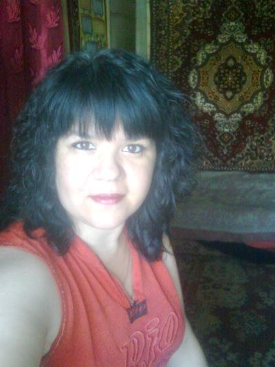 Лика Макаревич, Астрахань, id122632846