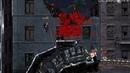 [PC] Guns, Gore Cannoli 2 - Кровавая жесть, прохождение (часть 3) 3