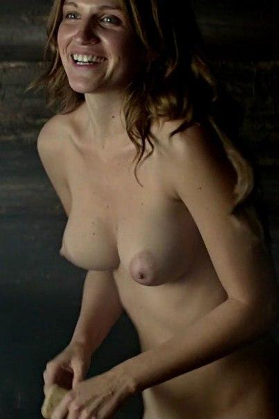 малахова женя фото голая