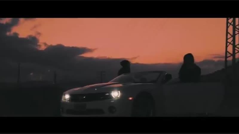 ARTIK ASTI feat. BLAND1N Очень очень (YoGee chillstep Remix)