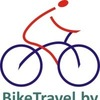 BikeTravel.by - Путешествуем на велосипеде
