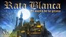 Rata Blanca - El Sueño De La Gitana (Letra)