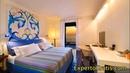 Hotel Resort Capo La Gala, Vico Equense, Italy