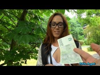 Foxy Sanie PornMir, ПОРНО ВК, new Porn vk, HD 1080, All Sex, Blowjob, POV