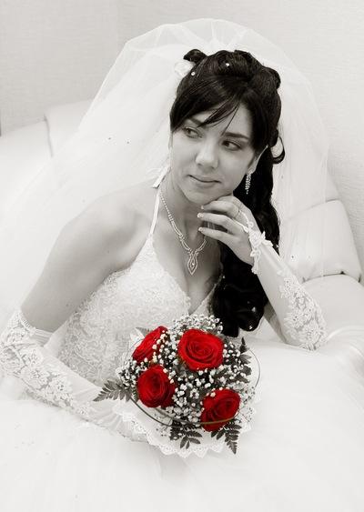 Марина Шалонова, 12 августа 1990, Цивильск, id112225727