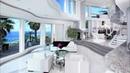 1255 Pacific Ave - Laguna Beach Luxury Real Estate - Maurice Phillips
