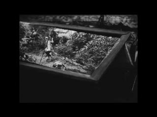 Il canto della fede / Песня веры (1918)