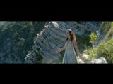 Елена Север – Схожу с ума (саундтрек к фильму «Пилигрим») [Премьера клипа]