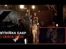 Wynonna Earp Crack 2x04 WTF