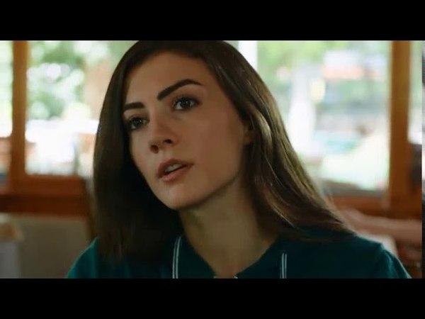 Дочери Гюнеш - Назлы нарвалась на проблемы (6 серия)