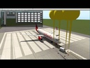 GROUND HANDLING DELUXE by JARDesign Build Your Own Set