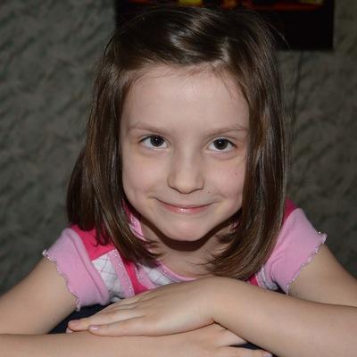 Даша Андреева, 15 июня , Мариуполь, id196541583