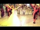 Песня невесты. Ты мое счастье, ты мое солнце