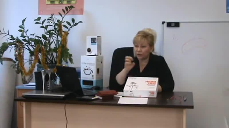 Продукт HemoHim в России