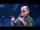 Ten Sharp - You (Live-Disco 80-Moscow 2013)