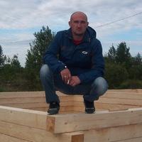 Анкета Evgeny Berngardt