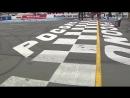 IndyCar 2018. Этап 14 - Поконо. Часть 1