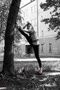 Даша Смолич фото #2