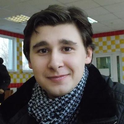 Александр Рогов, 2 марта 1985, Владивосток, id200337666
