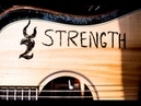 Two Steps From Hell - Strength Of A Thousand Men - Acoustic Guitar Free Tabs