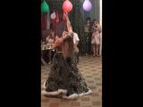 Заказать Восточный танец