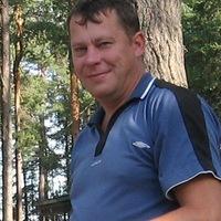 Евгений Петров, 4 февраля , Старая Русса, id187076317