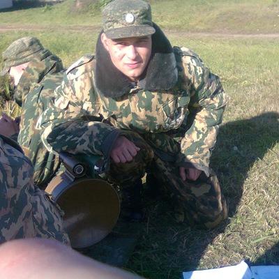 Алексей Авдейчик, 5 января 1993, Барнаул, id221991115