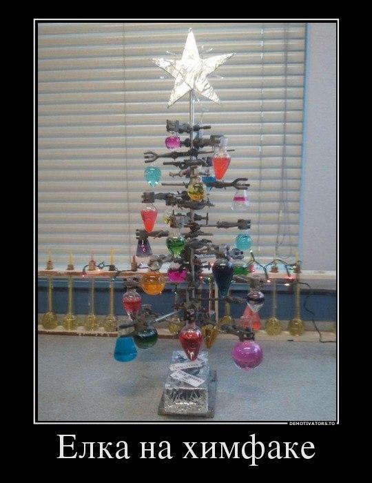 Картинки праздничные шарики это должен