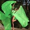 Открытие фотовыставки «Holi Dance»