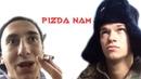 Pizda Nam | Лучшие видосы 1