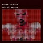 Eisbrecher альбом Antikörper