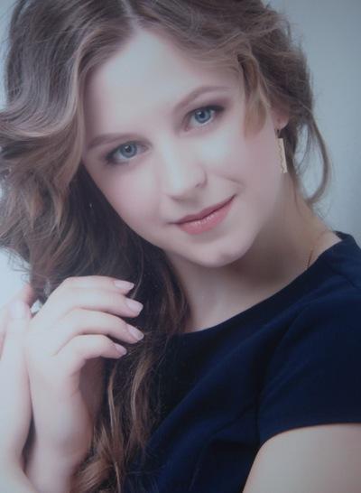 Екатерина Колесникова, 3 июня , Новосибирск, id89912160