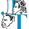 Literaturnaya Gazeta