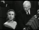 Deanna Durbin-I'll Take You Home Again Kathleen.mp4