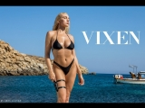 Kendra Sunderland PornMir, ПОРНО ВК, new Porn vk, HD 1080, Big Tits, Handjob, Doggystyle, Riding, Reverse Cowgirl, Facial