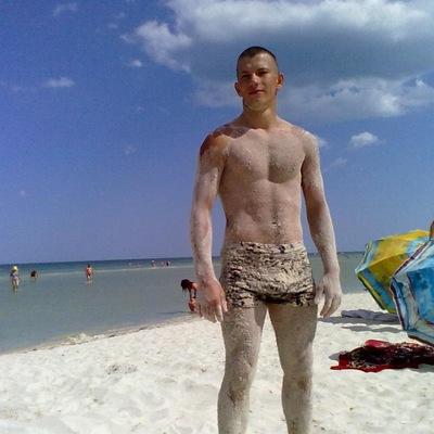 Алексей Калахан, 23 января 1993, Симферополь, id103496125