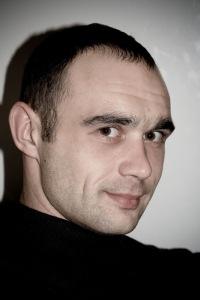 Дмитрий Мур@ш.off., 31 мая , Псков, id103763483