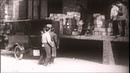 Filme von gestern Hessen 1896 bis 1933