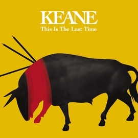 Keane альбом This Is The Last Time
