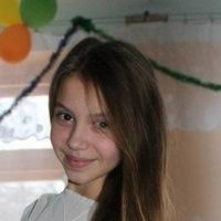 Катя Більце, 8 октября , Невинномысск, id199029115