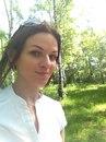 Nata Mozharova. Фото №11