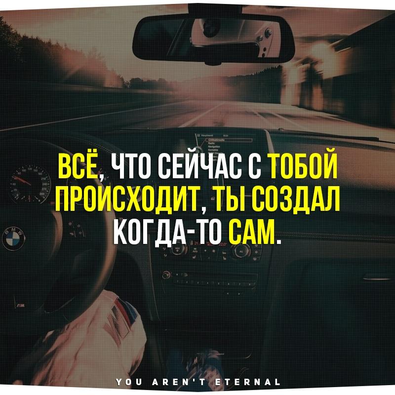 https://pp.userapi.com/c846124/v846124720/1da3a5/bWEFQ80SY0E.jpg