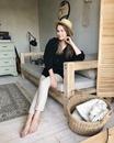 Светлана Михайлова фотография #27