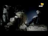 Abbas Ibrahim - Ma Kasart /  عباس ابراهيم - ماقصرت